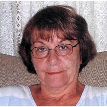 Carol Gruver