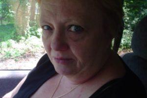 Janet Hebert
