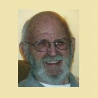 John Leo McCurdy III