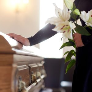 FAQ - Can My Family Still Hold a Funeral?