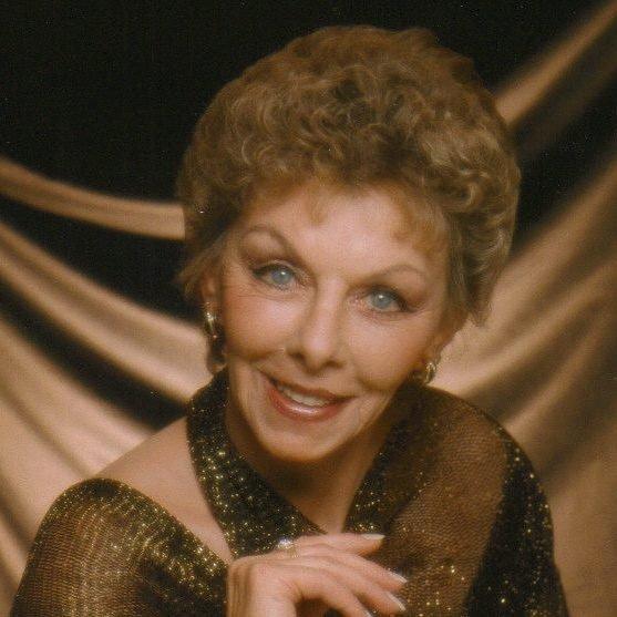 Clyda Jeannie Roden