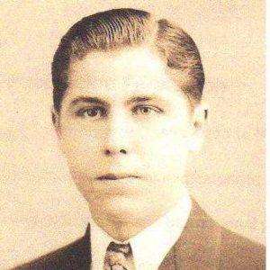 Joseph D. Rodak