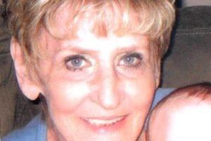 Linda Ann Turano