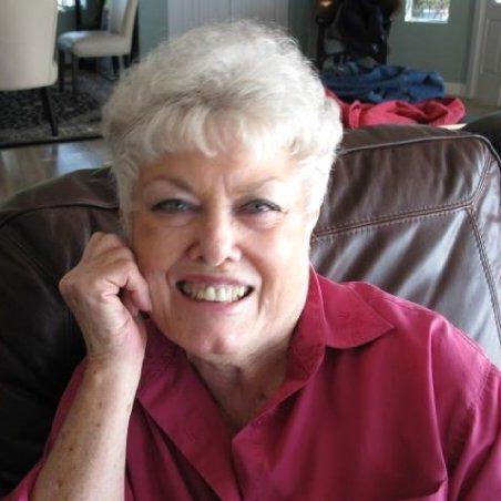 Barbara J. (King) Smith