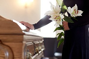 FAQ – Can My Family Still Hold a Funeral?