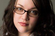 Meet The Staff – Emily Jeziorski