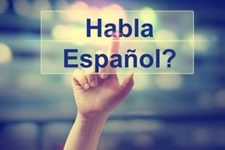 FAQ – Does MedCure Offer Spanish  Versions of Their Forms?