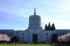MedCure Supports Oregon Legislation to Regulate Whole Body Donation
