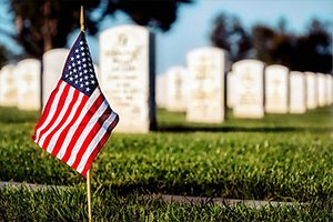 Veterans Benefits and Body Donation